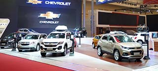 Car Dealerships In Richmond Ky >> Chevrolet Indonesia Mobil Chevrolet Informasi Chevrolet