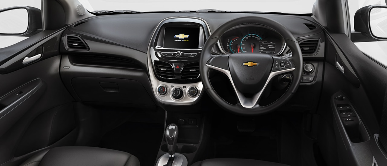 chevrolet spark indonesia 2018 with Model Overview on 3597556 in addition Toyota Wigo 2017 Model Toyota Car Reviews moreover Mobil Bekas Chevrolet Impala Harga Jual Mobil Bekas likewise Harga Chevrolet Captiva Review Spesifikasi Gambar besides 4645496.