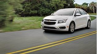 54 Koleksi Modif Mobil Chevrolet Spark Gratis