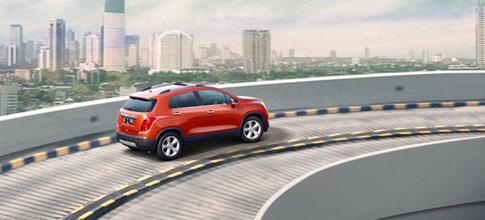 roadside assistance garansi dan suku cadang asli chevrolet. Cars Review. Best American Auto & Cars Review
