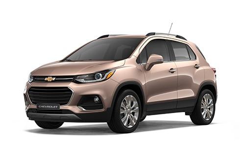 Promo Mobil Baru 2019